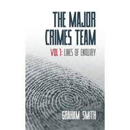 Major Crimes Team (BOK)