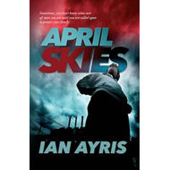 April Skies (BOK)