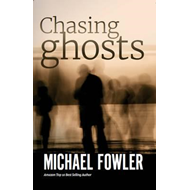 Chasing Ghosts (BOK)