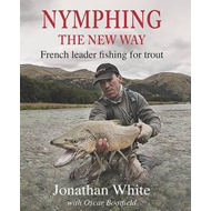 Nymphing - The New Way (BOK)