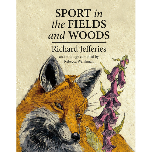 Sport in the Fields and Woods (BOK)