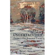 Uncertainties (BOK)