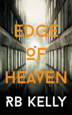 Edge of Heaven (BOK)