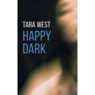 Happy Dark (BOK)