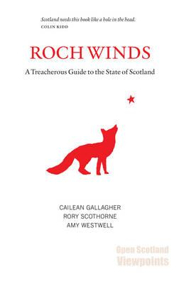 Roch Winds (BOK)