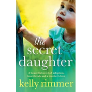 Secret Daughter (BOK)