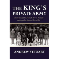 King's Private Army (BOK)
