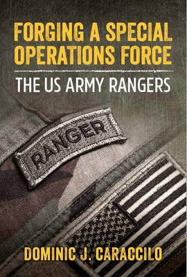 Forging a Special Operations Force (BOK)