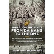 Spreading Ink Blots from da Nang to the DMZ (BOK)