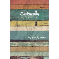 Naturally Supernatural (BOK)