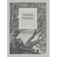 Going Fishing (BOK)