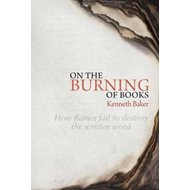 On the Burning of Books (BOK)