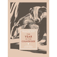 Year in the Countryside (BOK)