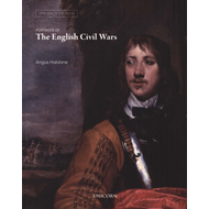 Portraits of the English Civil Wars (BOK)