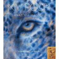 Amazonia Imagined (BOK)