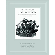 Fifty-four Conceits (BOK)