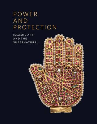 Power and Protection (BOK)