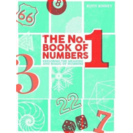 The No.1 Book of Numbers (BOK)