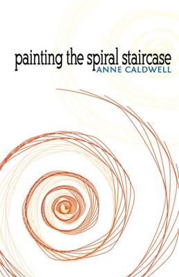 Painting the Spiral Staircase (BOK)