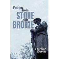 Voices from Stone and Bronze (BOK)