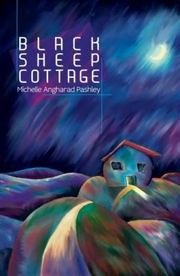 Black Sheep Cottage (BOK)