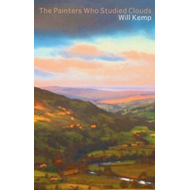 Painters Who Studied Clouds (BOK)