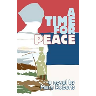 Time for Peace, A (BOK)