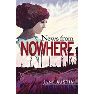 News from Nowhere (BOK)