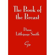 Book of the Breast, The (BOK)