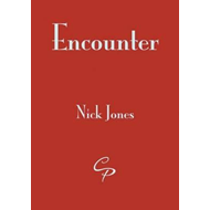 Encounter (BOK)