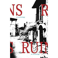 Ruins and Other Stories (BOK)