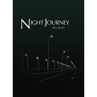 Night Journey (BOK)
