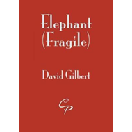 Elephants (Fragile) (BOK)