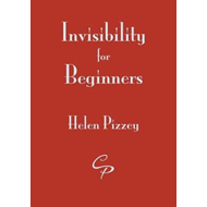 Invisibility for Beginners (BOK)