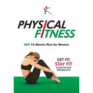 Physical Fitness (BOK)