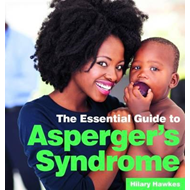 Essential Guide to Asperger's Syndrome (BOK)