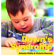 Essential Guide to Down's Syndrome (BOK)