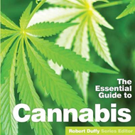 Essential Guide to Cannabis (BOK)