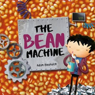 Bean Machine (BOK)