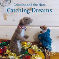Catching Dreams (BOK)