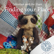 Finding Your Place (BOK)