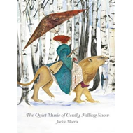 Quiet Music of Gently Falling Snow (BOK)
