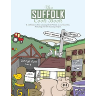 Suffolk Cook Book (BOK)