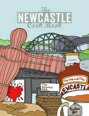 Newcastle Cook Book (BOK)