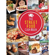 Street Food Cook Book (BOK)