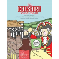 Cheshire Cook Book: A Celebration of the Amazing Food & Drin (BOK)