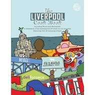 Liverpool Cook Book (BOK)