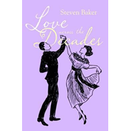 Love Across the Decades (BOK)