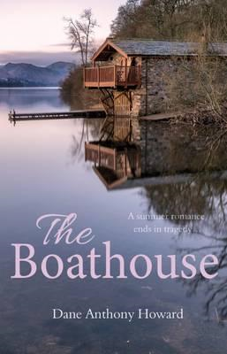 Boathouse (BOK)