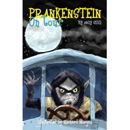 Prankenstein on Tour (BOK)